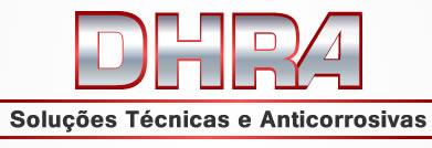 DHRA - Soluções Técnicas e Anticorrosivas